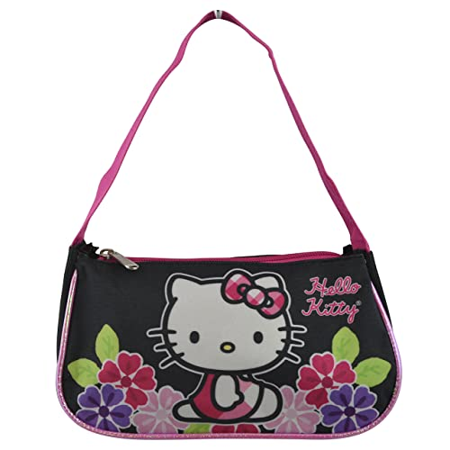 ef9ff87ef8 Hello Kitty Purses and Handbags  Amazon.com
