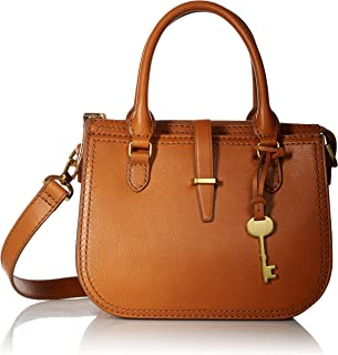 Best ryder mini satchel Reviews
