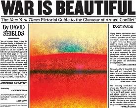 Best iraq war photojournalism Reviews