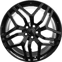 OE Style 20 INCH Range Rover Wheels VELAR EVOQUE Freelander Autobiography HSE Range Rover Rims