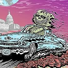 Ship of Fools (Live at Capital One Arena, Washington, DC 11/21/17)