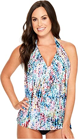 Constellation Sophie Tankini Top