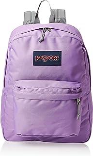 JANSPORT Unisex-Adult Super Break Backpack