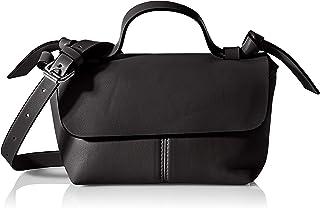 ESPRIT Damen 021ca1o302 Tasche, Einheitsgröße