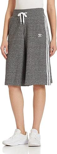 Adidas Pantalon Culotte pour Femme