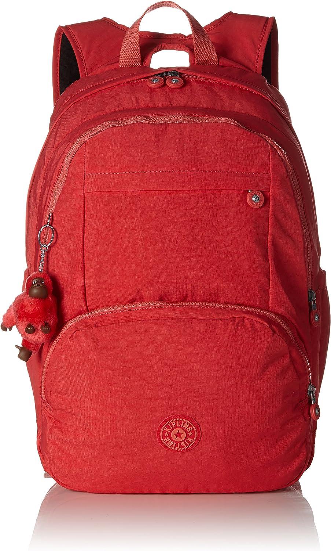 UEFA School Bag, bluee (bluee) - UEB13006