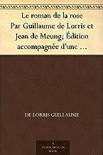 Mejor Jean De Meung de 2021 - Mejor valorados y revisados