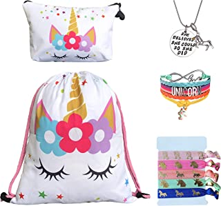 Best accessories for girls Reviews
