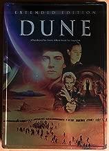 Best dune sci fi film Reviews