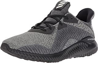 adidas Men's Alphabounce HPC AMS M Running Shoe