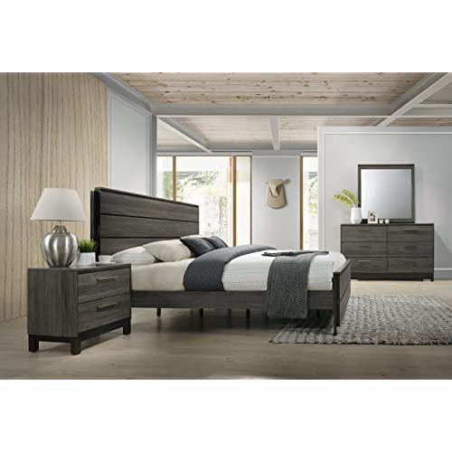 Clearance Bedroom Furniture: Amazon.com