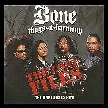 Best bone thugs n harmony the lost files Reviews