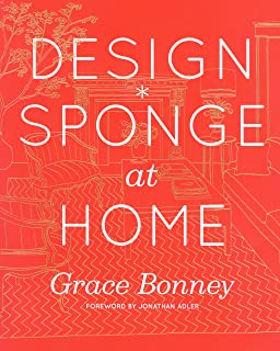 Design*Sponge at Home