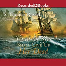 Best s thomas russell books Reviews