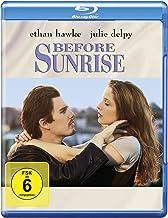 Before Sunrise [Alemania] [Blu-ray]
