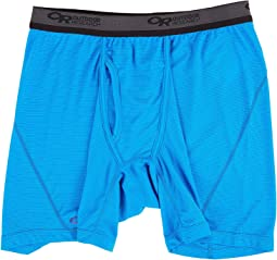 Echo Boxer Briefs