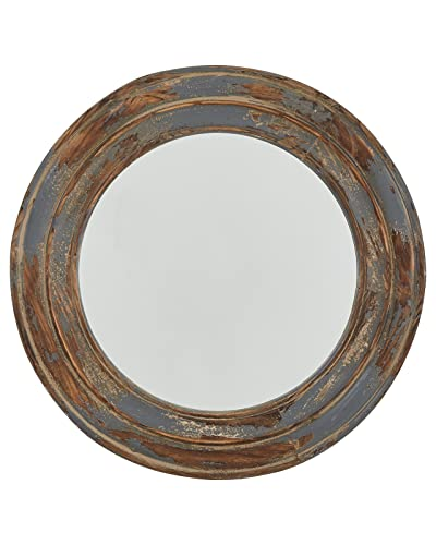 4a07b855c76f Vintage Rustic Decor  Amazon.com