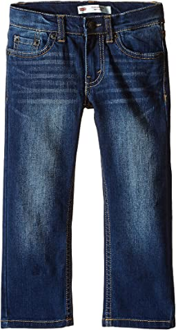Levi's® Kids 511 Performance Jeans (Toddler)