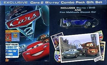 Best cars 3 blu ray target Reviews