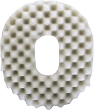 PCP Donut Cushion Convoluted Removable