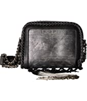 Circus by Sam Edelman Alice Shoulder Bag