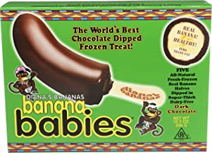 Best diana's banana babies Reviews