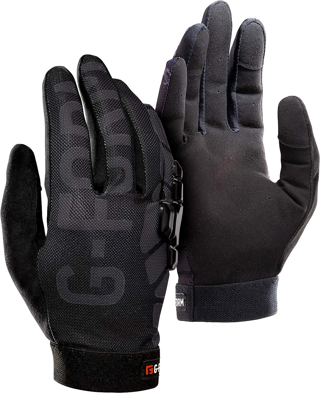 G-Form Sorata Trail Gloves