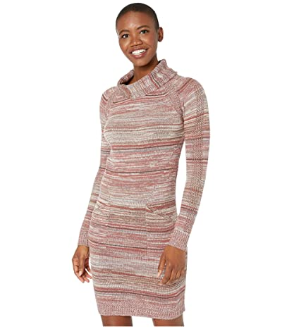 Prana Bisque Dress (Chai) Women