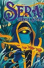 Sera & The Royal Stars #4