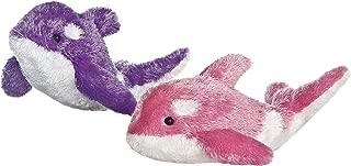 Best purple whale stuffed animal Reviews