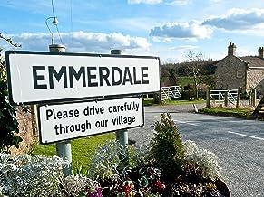 Emmerdale, Season 49 (2020)