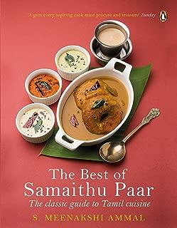 Best s meenakshi ammal Reviews