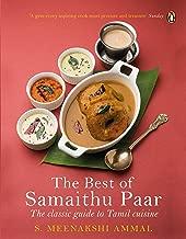 samaithu paar book