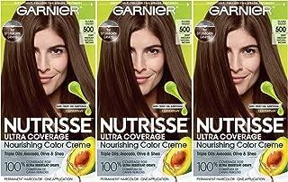 Best dark chocolate walnut hair color Reviews