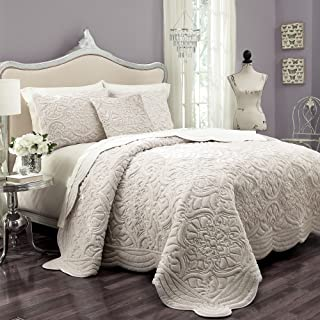 Amazon Com Queen Bedspreads Coverlets Bedspreads Coverlets