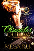 Chronicles Of An Outlaw