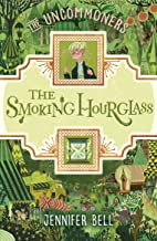 The Smoking Hourglass (THE UNCOMMONERS)