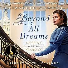 Best beyond all dreams Reviews