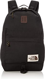 The North Face Backpack Daypack 22 Liter Backpack, Unisex, NOT93KY5-KS7