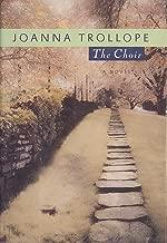 The Choir: A Novel