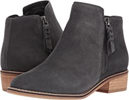 Blondo - Liam Waterproof Bootie