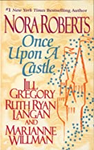 Once Upon a Castle (The Once Upon Series Book 1)