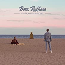 Best born ruffians vinyl Reviews