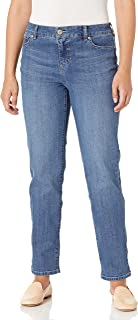 باندی Bandolino Mandie Signature Fit 5 Pocket Jean