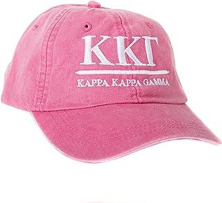 Kkg Hat
