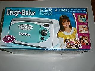 Easy Bakeオーブンから2007