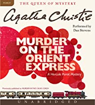 Best murder on the orient express online Reviews