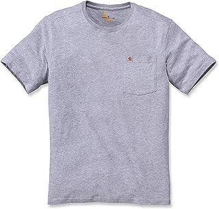 Carhartt Southern Pocket T-Shirt Camiseta para Hombre
