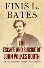 Best john bates author Reviews