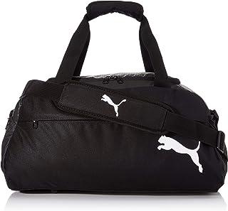 Puma teamFINAL 21 Teambag S Sac De Sport Mixte Adulte